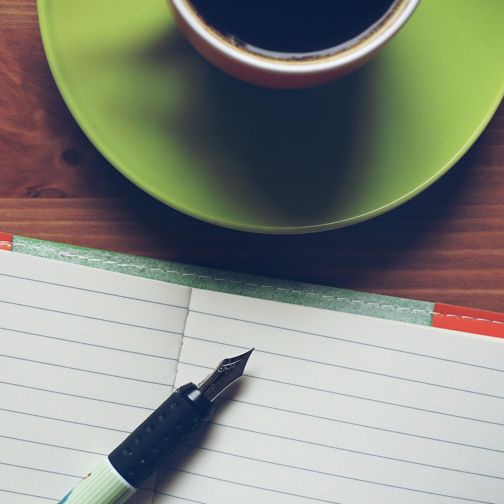 blog:Waarom drukke mensen niet productief zijn