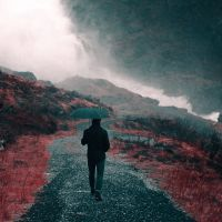 blog:Wees niet bang